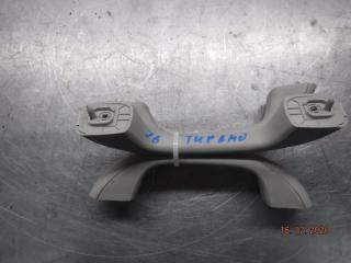 Запчасть ручка потолочная Nissan Terrano 2014