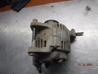 Запчасть генератор Hyundai Sonata 2005