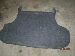 Запчасть коврик багажника Hyundai Sonata 2005