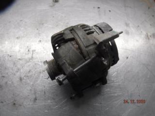 Запчасть генератор Volkswagen Jetta 2013
