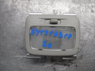 Запчасть плафон салонный Mitsubishi Outlander 3 GF 2014