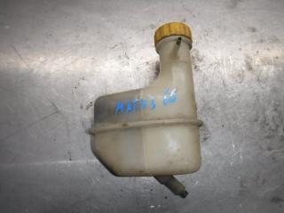 Запчасть бачок расширительный Daewoo Matiz 2007