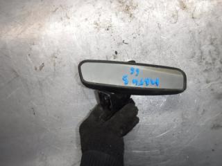 Запчасть зеркало салона Daewoo Matiz 2007