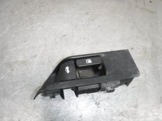 Запчасть ручка открывания багажника Toyota Corolla 2012