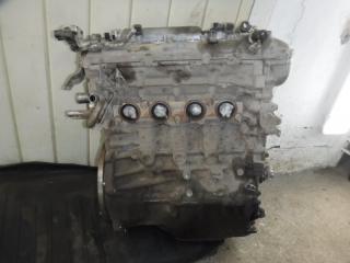 Запчасть двигатель Toyota Corolla 2012