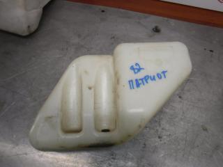 Запчасть бачок омывателя УАЗ Patriot 2015