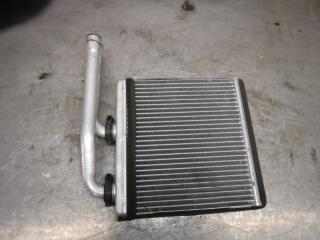 Запчасть радиатор отопителя Datsun Mi-Do 2017