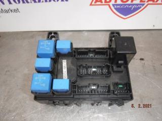Запчасть блок предохранителей Hyundai Getz 2008