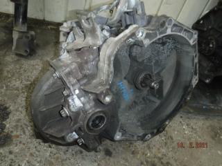 Запчасть мкпп Opel Meriva 2012