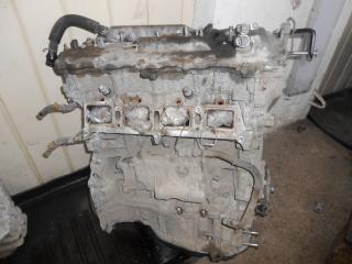 Запчасть двигатель Toyota Camry 2013