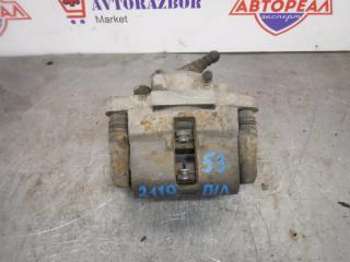 Запчасть суппорт передний левый ВАЗ 2110 1997