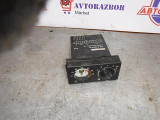 Запчасть блок управления отопителем ВАЗ 2110 1997