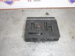 Запчасть блок предохранителей ВАЗ 2110 1997