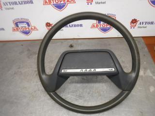 Запчасть руль ВАЗ 2110 1997