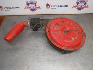 Запчасть корпус воздушного фильтра ВАЗ 2110 1997