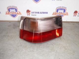 Запчасть фонарь задний левый ВАЗ 2110 1997