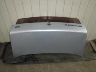Запчасть крышка багажника ВАЗ 2110 1997