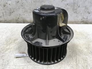 Запчасть моторчик отопителя Volkswagen Sharan 1995-1999