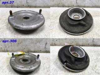 Запчасть опора переднего амортизатора Volkswagen Passat [B5] 1996-2000
