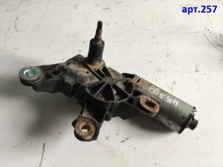 Запчасть моторчик стеклоочистителя задний задний Audi A6 [C5] 1997-2004