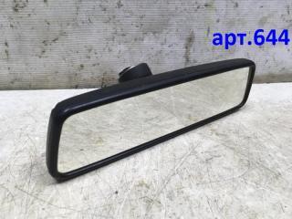 Запчасть зеркало заднего вида Audi 100 [C4] 1991-1994