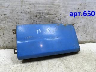 Запчасть планка под фару правая правая Volkswagen TRANSPORTER T4 1991-1996
