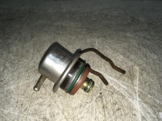 Запчасть регулятор давления топлива Volkswagen Passat [B5] 2000-2005