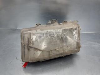 Запчасть фара левая Volkswagen Caddy 1995-2004