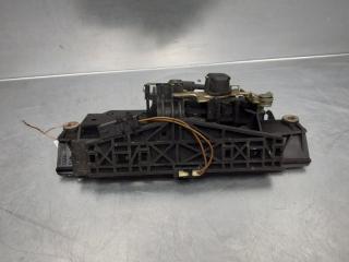 Запчасть ручка багажника Audi A6 [C5] 1997-2004