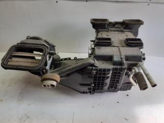Запчасть корпус печки Audi A6 [C5] 1997-2004