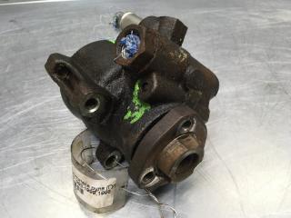 Запчасть насос гидроусилителя руля Volkswagen Passat [B4] 1994-1996