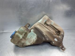 Запчасть бачок омывателя лобового стекла AUDI A4 [B5] 1994-2001 1995