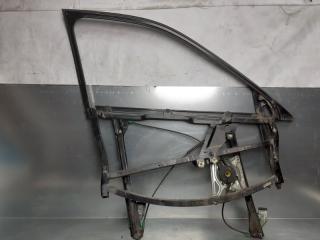 Запчасть стеклоподъемник электрический передний левый AUDI A4 [B5] 1994-2001 1995