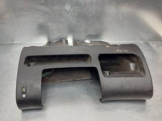 Запчасть накладка декоративная AUDI A4 [B5] 1994-2001 1995