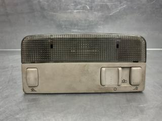 Запчасть плафон салонный Volkswagen Passat [B5] 1996-2000