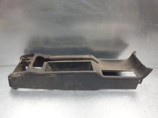 Запчасть консоль между сидений AUDI A4 [B5] 1994-2001 1995