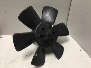 Запчасть вентилятор радиатора Volkswagen Passat [B3] 1988-1993
