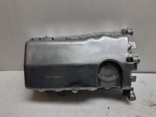 Запчасть поддон масляный двигателя Volkswagen Golf 4 Bora 1997-2005