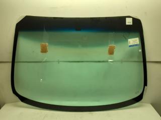 Запчасть стекло лобовое (ветровое) Chevrolet Aveo (T250)