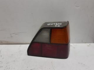 Запчасть фонарь задний правый Volkswagen Golf II/Jetta II 1983-1992
