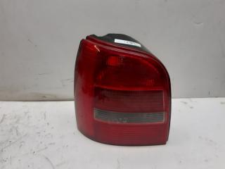 Запчасть фонарь задний левый Audi A4 [B5] 1994-2001