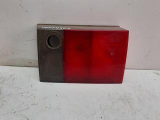 Запчасть фонарь задний внутренний правый Audi 100 [C4] 1991-1994