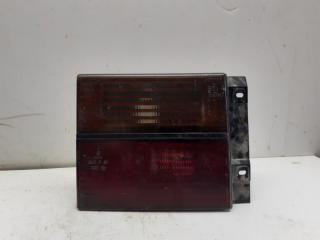 Запчасть фонарь задний внутренний левый Volkswagen Vento 1991-1997