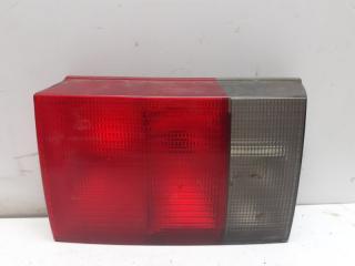 Запчасть фонарь задний внутренний левый Audi 100 [C4] 1991-1994