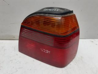 Запчасть фонарь задний правый Volkswagen Golf III 1991-1997