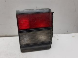 Запчасть фонарь задний внутренний правый Volkswagen Passat [B3] 1988-1993