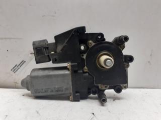 Запчасть моторчик стеклоподъемника Audi A6 [C5] 1997-2004
