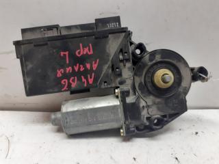 Запчасть моторчик стеклоподъемника Audi A4 [B6] 2000-2004