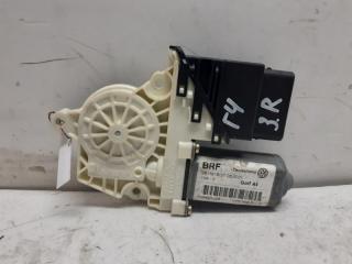 Запчасть моторчик стеклоподъемника Volkswagen Golf IV/Bora 1997-2005