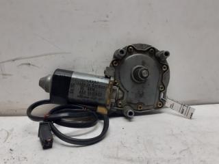 Запчасть моторчик стеклоподъемника Audi 100 [C4] 1991-1994